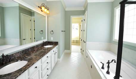 Kitchen And Bathroom Remodeling Home Improvement And Handyman Services  Lahara Pest